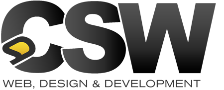 CSW Webdesign Düsseldorf