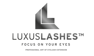 luxuslashes Düsseldorf