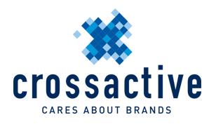 Crossactive