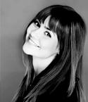 Ninka Ploeger