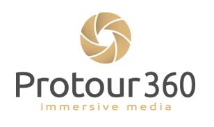 Protour 360